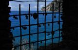 Monterosso al Mare 7722