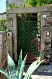 Monterosso al Mare 7731
