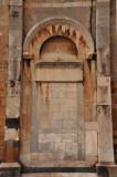 Pisa 7941