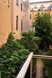 Venice-8459