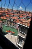 Venice-8643