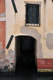 Venice-8660