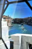 Venice-8688