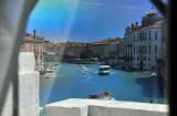 Venice-8689