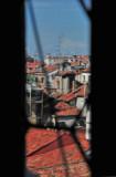 Venice-8758