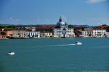 Venice-8762