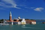 Venice-8766
