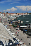 Venice-8767