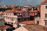 Venice-8768