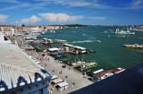 Venice-8769