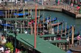 Venice-8770