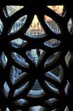 Venice-8773