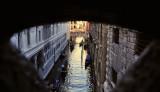 Venice-8774