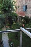 Venice-8848