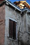 Venice-8851