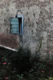 Venice-8855