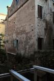 Venice-8857