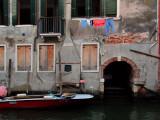 Venice-1078