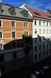 Zurich-9193