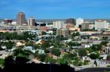 Albuquerque 4140