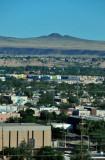 Albuquerque 4141