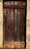 25 Door 3136
