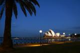 Australia & New Zealand 2013