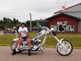 Car And Bike Shows