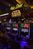 Inside Las Vegas