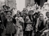 mother_india__2011