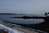 Point Pleasant Park, Halifax, Nova Scotia