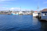 Easter Passage, Nova Scotia