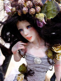 Bambole e OOAK (Dolls and OOAK)
