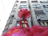 BFIT-red-ladies-nikon-p520-4.jpg