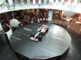 McLaren Mercedes MP4-23_nikon_p520_4mm.JPG