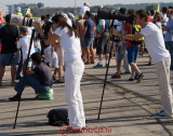 photographers-25.JPG