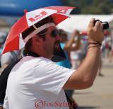 photographers-39.JPG