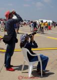 photographers-44.JPG
