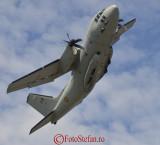 C-27J-Spartan-14.JPG