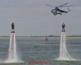 flyboard-4.JPG