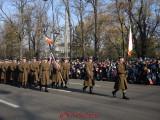 parada-militara--polonezi-bucuresti-11.JPG