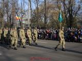 parada-militara-bucuresti-15.JPG