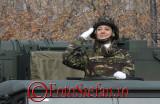 parada-militara-bucuresti-53.jpg