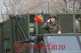 parada-militara-bucuresti-55.jpg