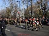 parada-militara-bucuresti-9.JPG