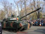 parada-militara-tr 85-bucuresti-43.JPG