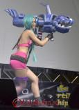 concurs-cosplay-comic-con-8.JPG