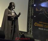 concurs-cosplay-comic-con-prezentator-1.JPG