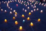 festivalul-luminii-bucuresti-18.JPG