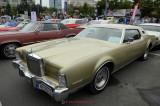Lincoln-Continental-Mark-IV-1.JPG